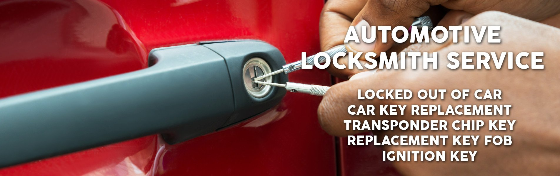Fairless Hills PA Locksmith Store Fairless Hills, PA 215-309-0661